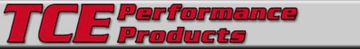 TCE Performance Products